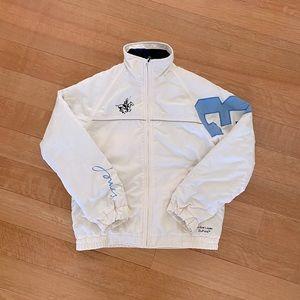 Joules Winter Jacket / coat size 4 (US)